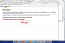 Google no Mac