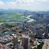 Cidade de Shenzhen