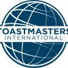 Logo dos Toastmasters