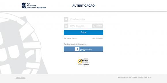 autenticacao_portal_financas