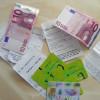 Cartões Viva Viagem e Lisboa Viva