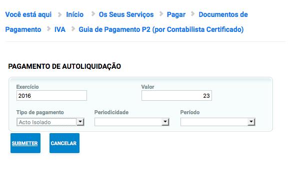 guia_p2_pagar_iva