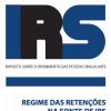 Retenções na Fonte IRS