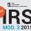 Novo IRS 2015