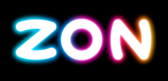 Zon Multimedia