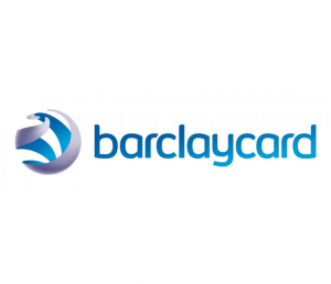 Logótipo do Barclaycard